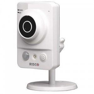 telecamera per interno