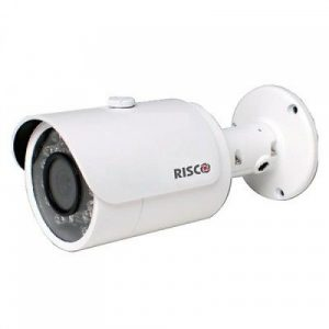 telecamera per esterno