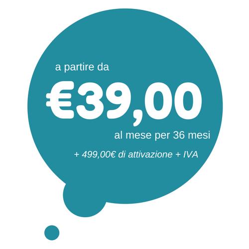 a-partire-da-soli-3900-€-al-mese